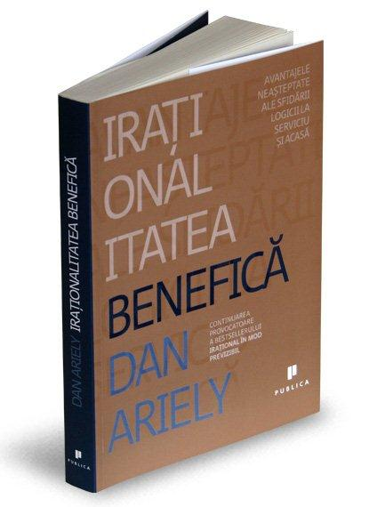 ariely-irationalitatea_benefica