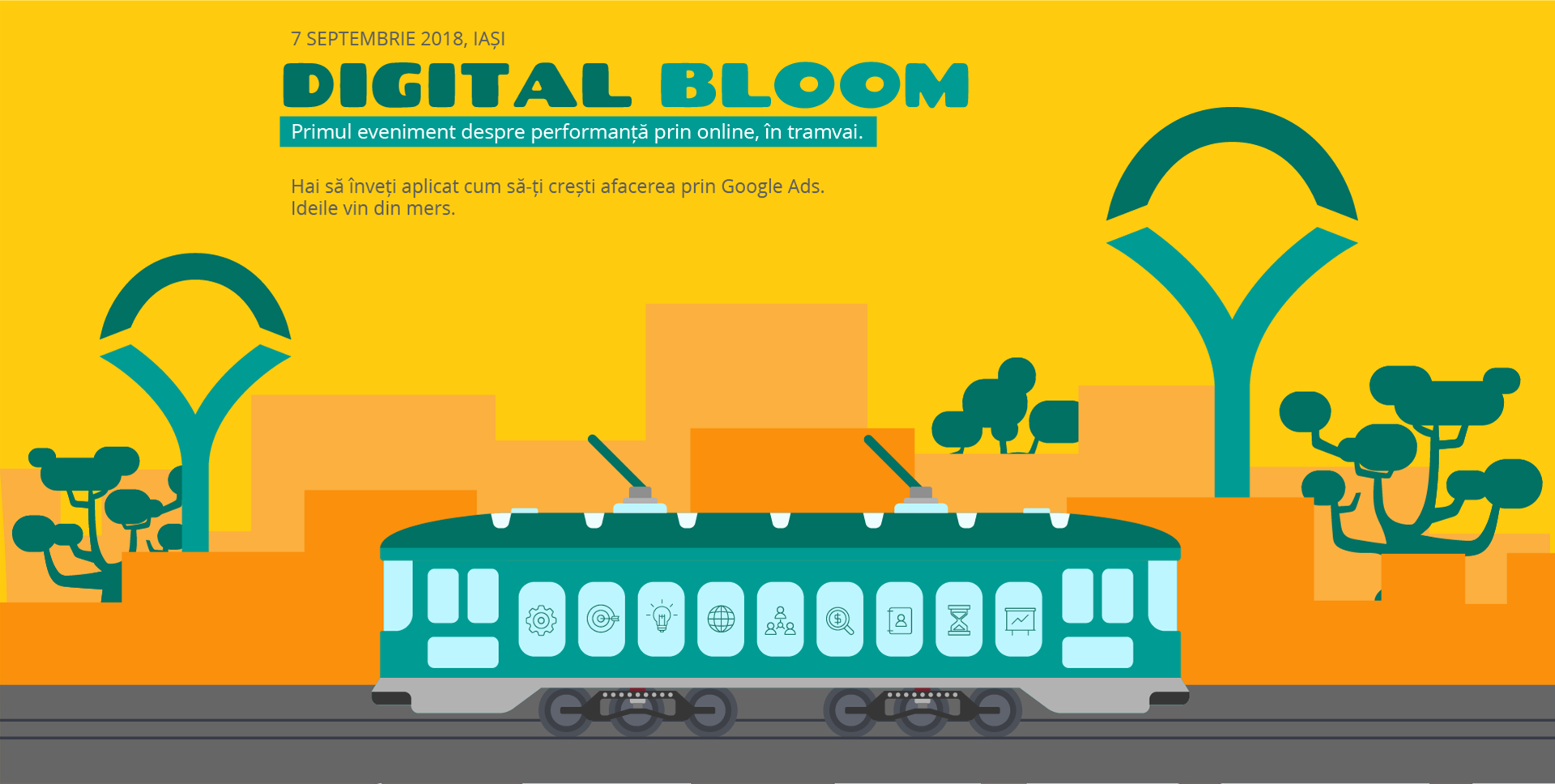 digital-bloom-slider