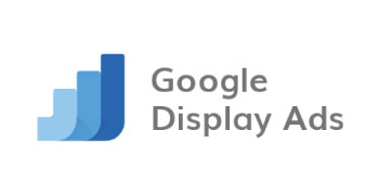 google-display-ads