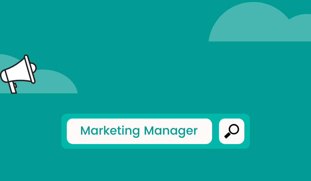 Job la înălțime: Marketing Manager la Canopy